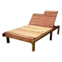 Backyard Lounge Chairs - [audidatlevante.com]
