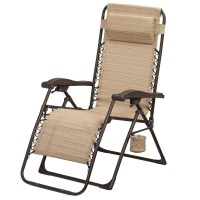 Top 15 of Chaise Lounge Lawn Chairs