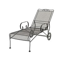 Best Outdoor Lounge Chairs. garden patio furniture best