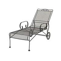 Best Outdoor Lounge Chairs. garden patio furniture best ...