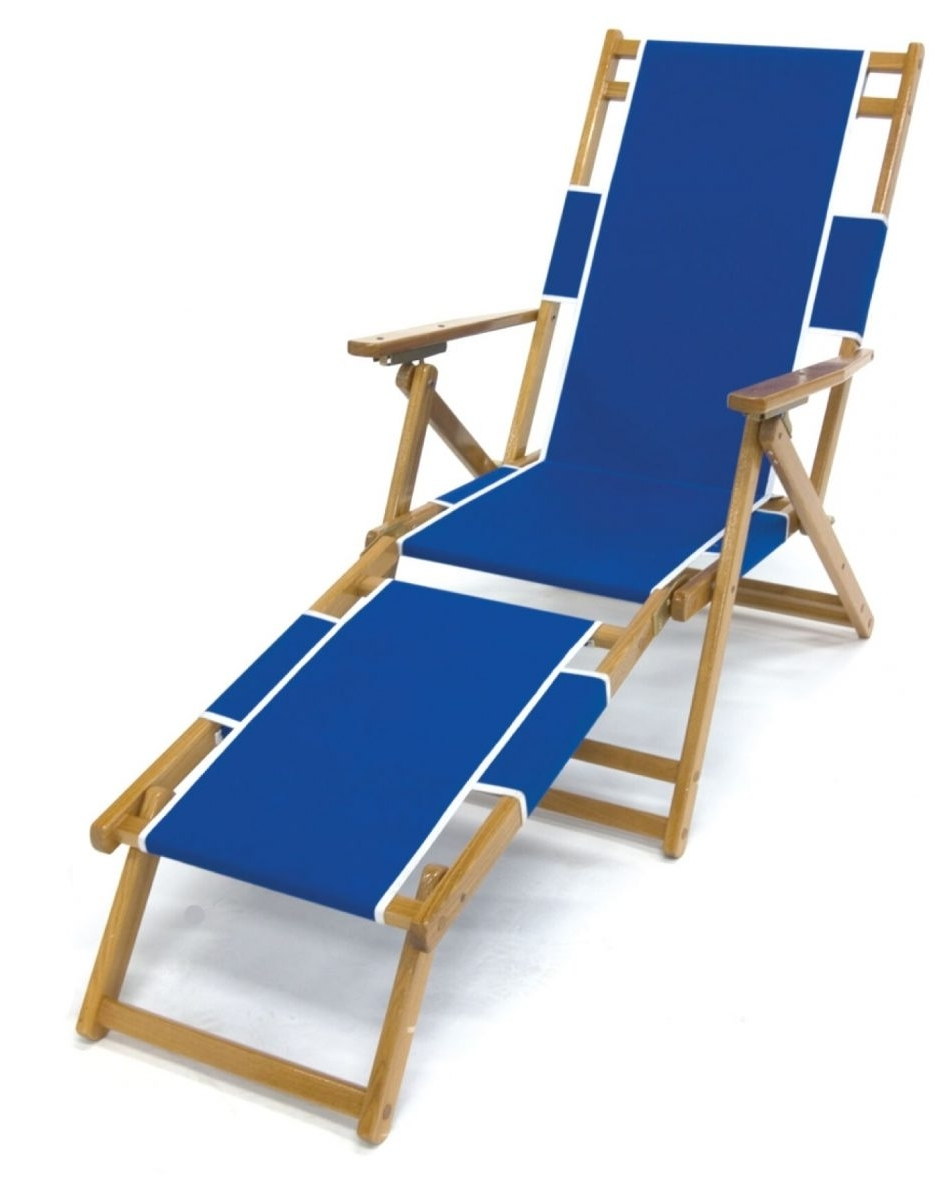 plastic tri fold beach lounge chair butterfly cover sewing pattern 15 best collection of chaise chairs