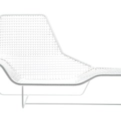 Pvc Lounge Chair Office Officeworks 15 Collection Of Outdoor Chaise Chairs