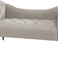 Grey Sofa Chaise Lounge Light Brown Table 15 Collection Of Sofas