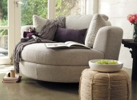 Comfortable Sofas And Chairs Chair Beautiful Sofa Set With