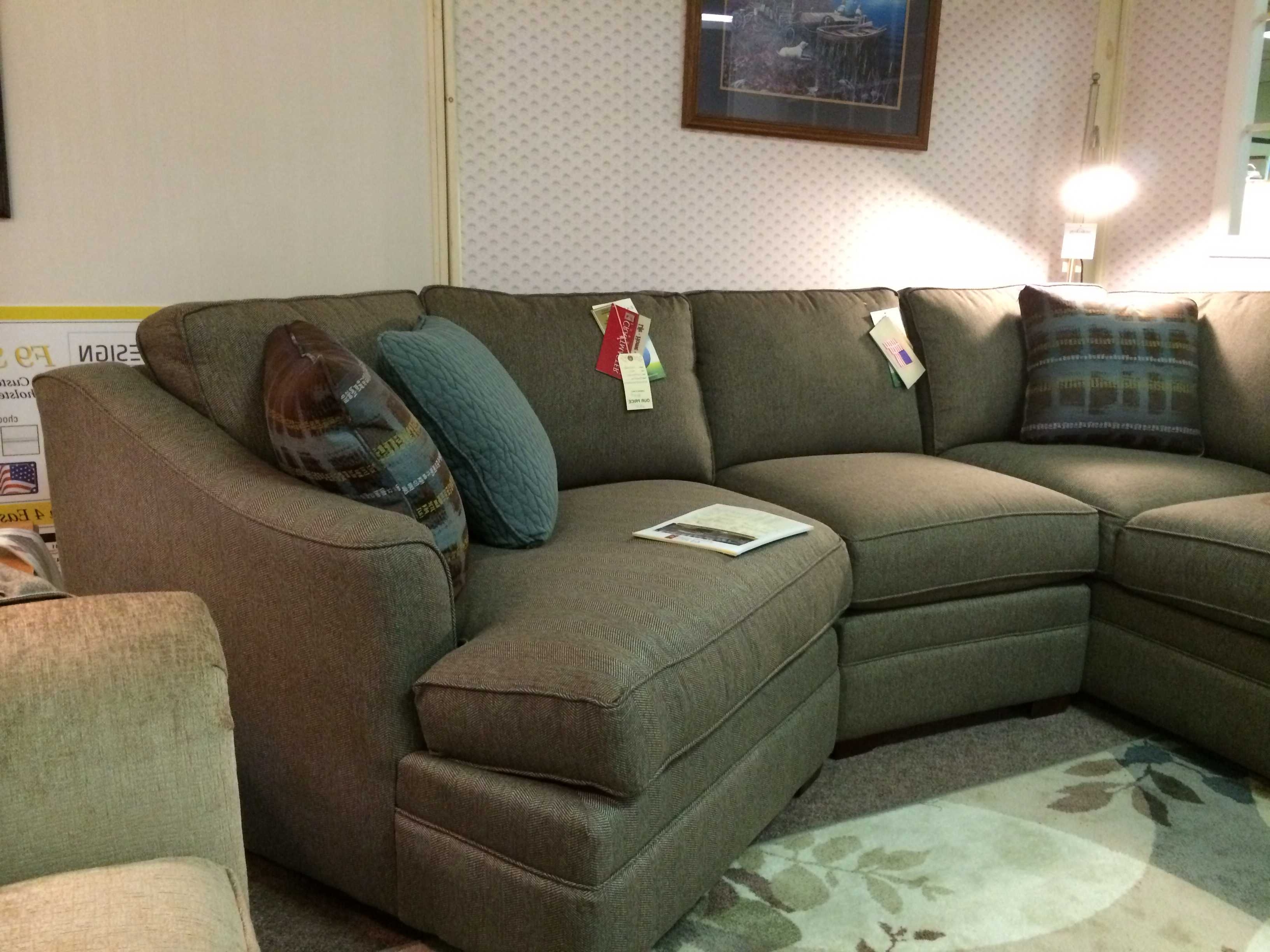sofa with cuddler and chaise sure fit stretch leather two piece t cushion slipcover 15 collection of sectionals