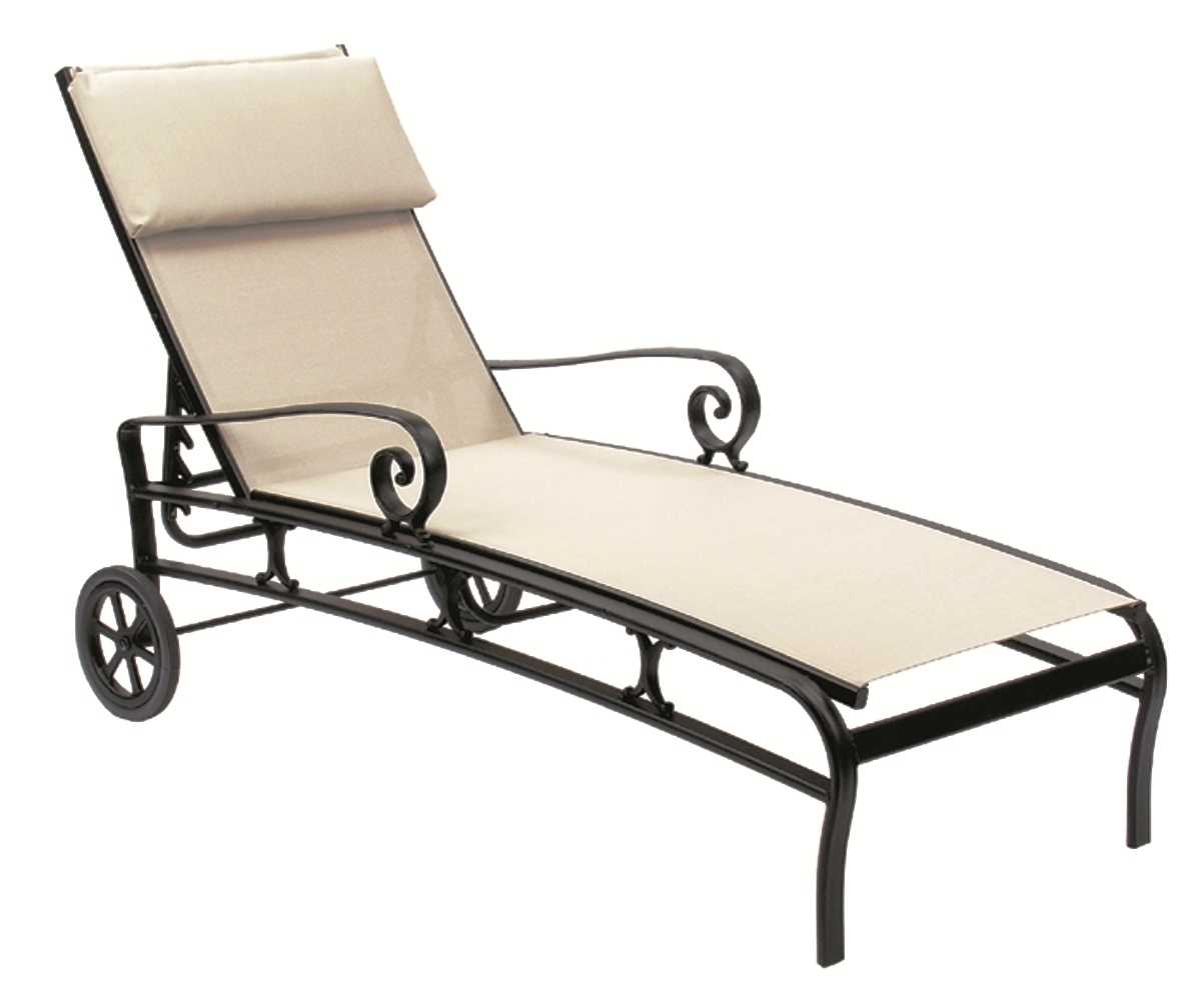 Sams Lounge Chairs Club Chaise