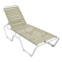 Best Chaise Lounge Chairs Outdoor. lounge chair reading ...