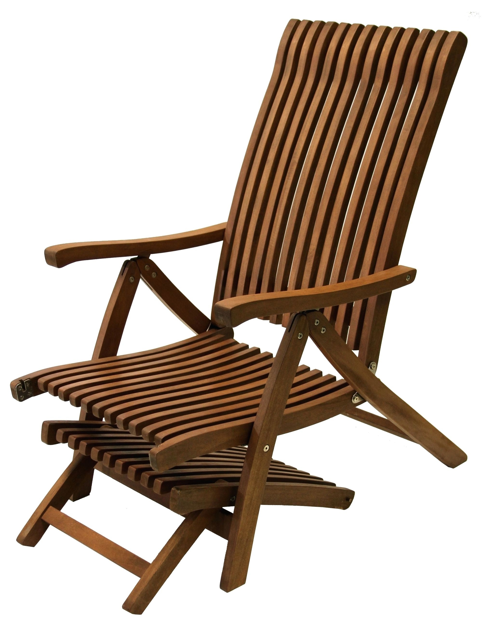 webbed chaise lounge chairs reclining theater 2019 best of web lawn