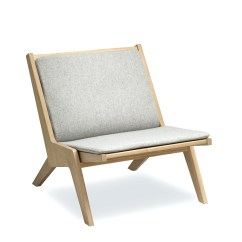 Webbed Chaise Lounge Chairs Chair With Dildo 2019 Best Of Web Lawn