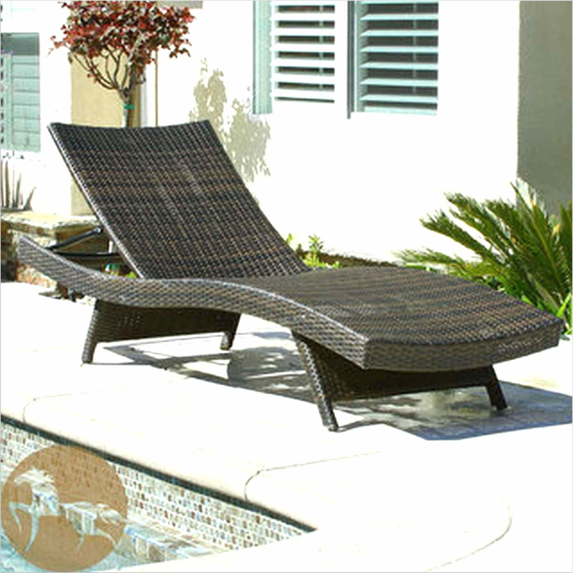 cheap sun lounge chairs wooden office chair wheels chaise longue dimensions muse lounger