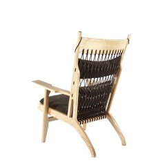 Webbed Chaise Lounge Chairs Modern Wood Chair 2019 Best Of Web Lawn