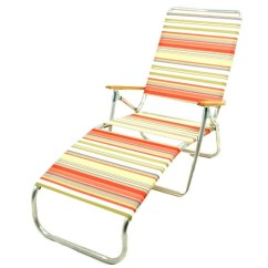 Summer Chaise Lounge Chairs Swivel Chair India 15 Best Collection Of Beach