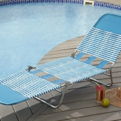Pvc Lounge Chair Hanging Jeddah 15 Collection Of Outdoor Chaise Chairs