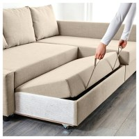 10 Best Ikea Sectional Sofa Beds