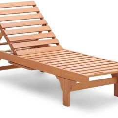 Wooden Lounge Chairs Wicker Basket Chair 15 Inspirations Of Outdoor Chaise