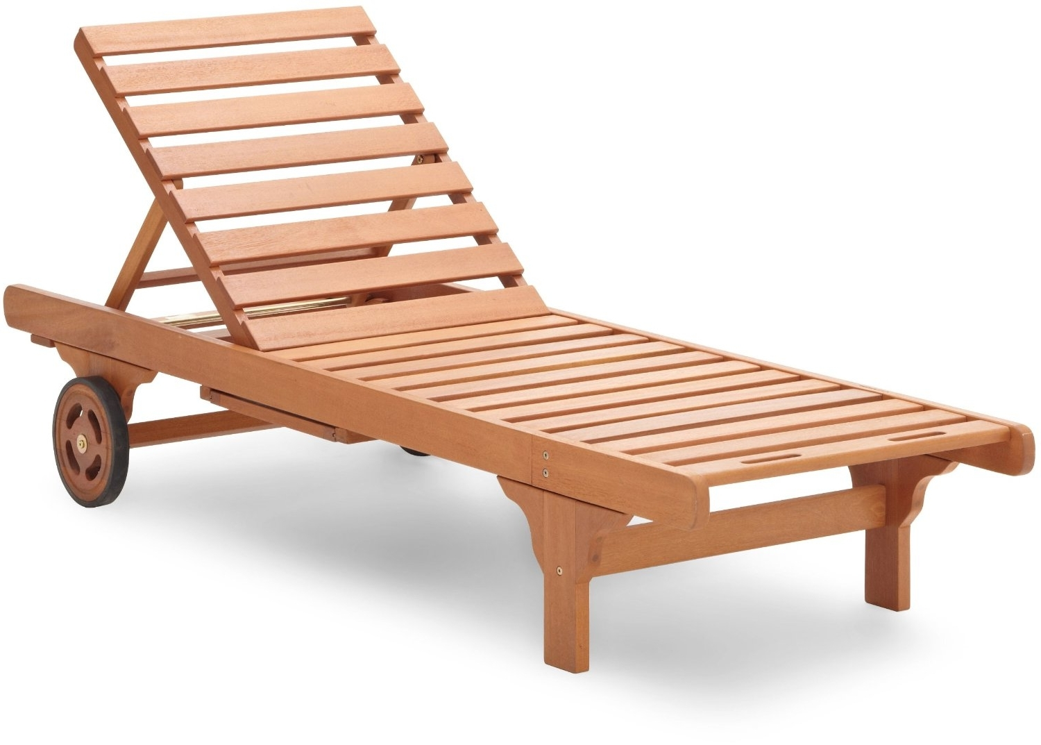 wooden lounge chair plans velvet office uk 15 inspirations of outdoor chaise chairs