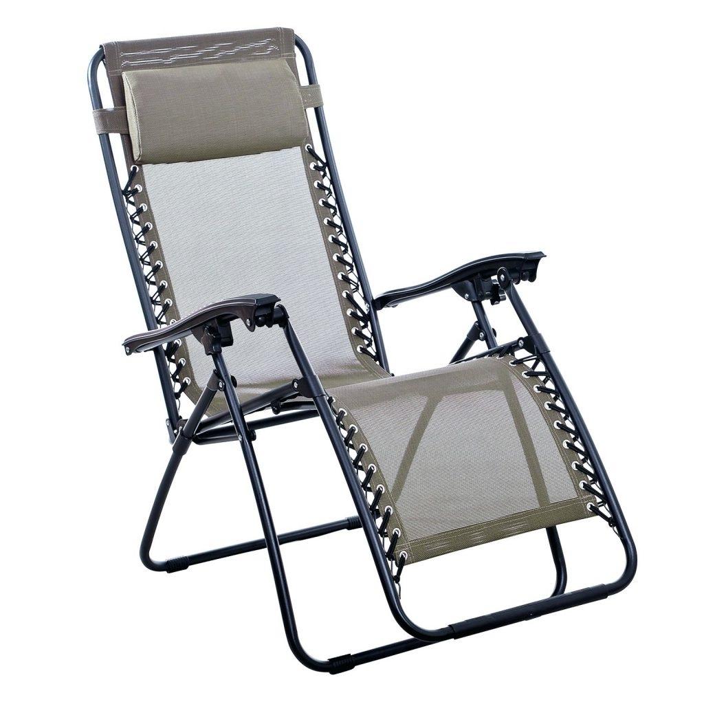 kohls anti gravity chair foldable long sofa malaysia best 15 43 of zero chaise lounge chairs