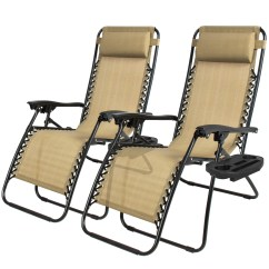 Chaise Lawn Chair Banquet Covers In Hyderabad The Best Zero Gravity Lounges