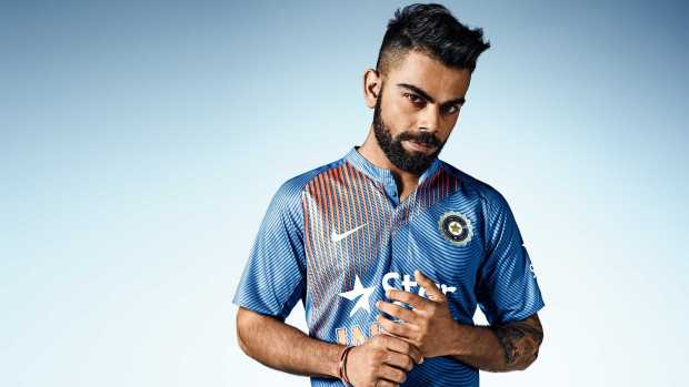 Indians Cricket Fans Are Not Happy Over The Selection Of Indian Cricket Team For Champions Trophy