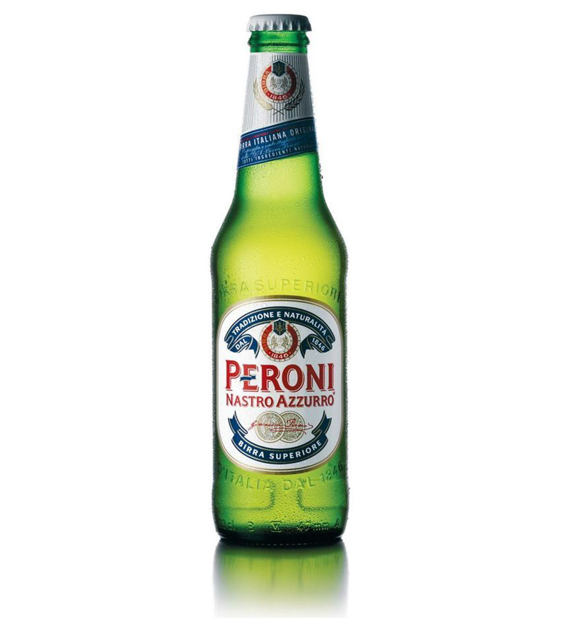 The best international beers from around the world   GQ ...