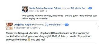 mobile-bar-setup-for-testimonials