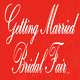 getting-married-bridal-fair-mobile-bar-awards-thumbnail
