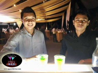 the-glens-tagaytay-city-wedding-reception-gq-mobile-bar-philippines-00