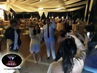 the-glens-tagaytay-city-wedding-reception-gq-mobile-bar-philippines-01