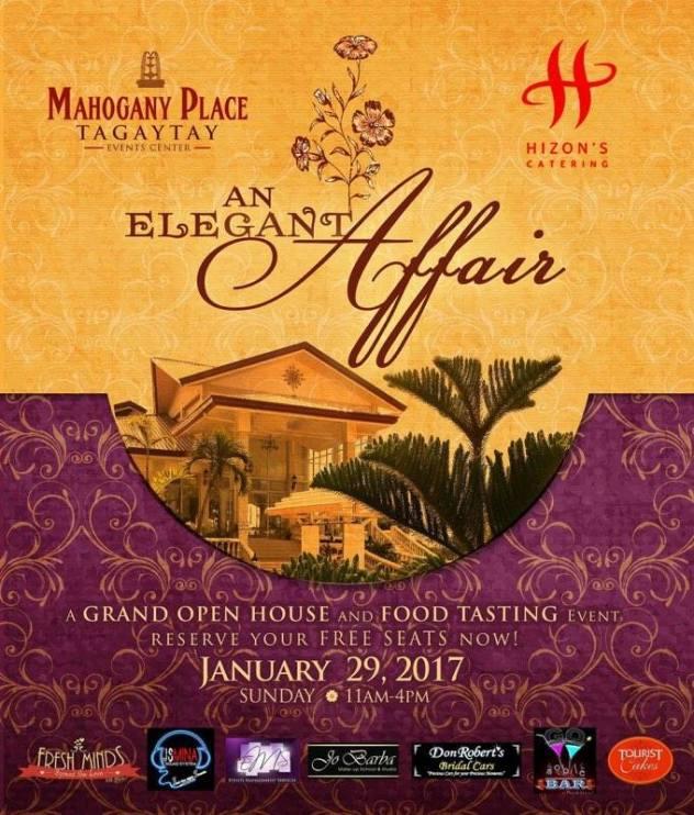 mahogany-place-tagaytay