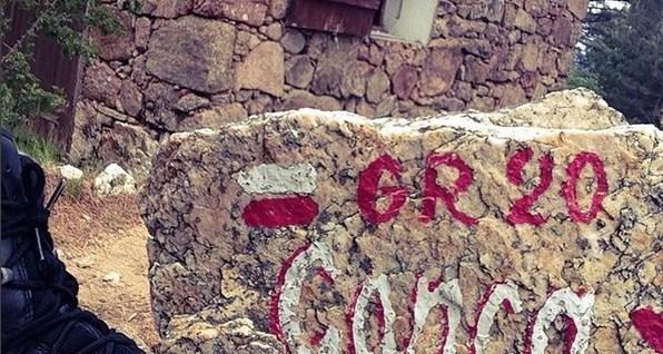 gr20 refuge paliri direction conca
