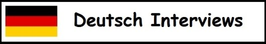 GR20 Deutsch Interviews