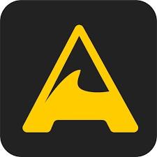 Adventurer App