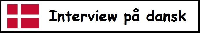 GR20 interview på dansk