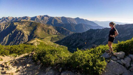 sarah-vents-et-voyages-gr20-habits-trail