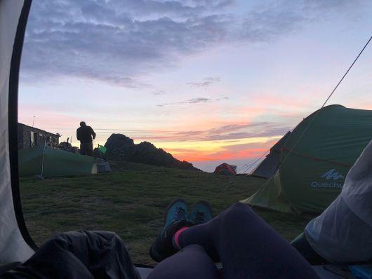 Вид-из-палатки