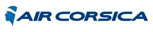Air Corsica Concours Photos GR20