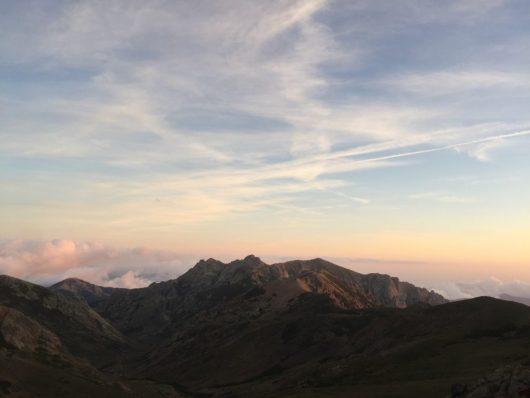 ciel-et-montagnes-corses-flo
