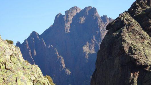 picture-Corsica-Peaks