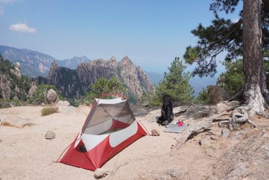 gr20-tent-gr20-trail