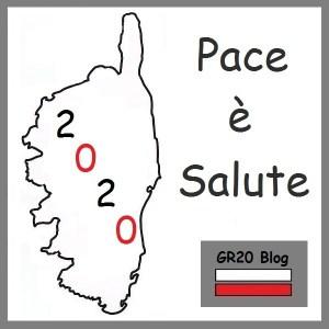 pace-e-salute-2020-corsica-gr20