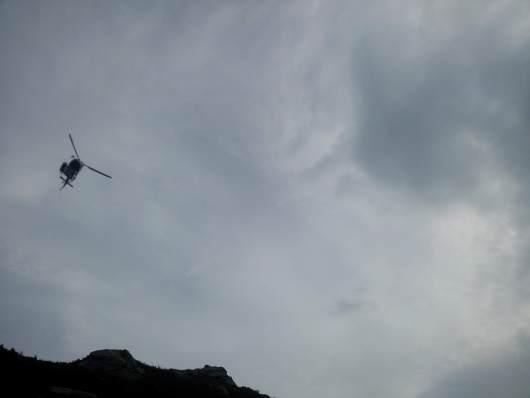 helicopter-hélitreuillage-gr20-olivier