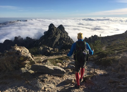 ultraleicht-trekking-rucksack-fur-gr20