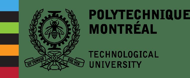 Polytechnique_signature-RGB-gauche_ENG