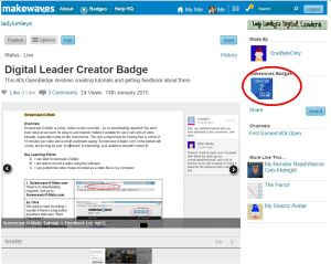 firstL2CreatorBadge_ON.png
