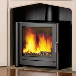 Common Problems with Boiler Stoves and How to Solve Them
