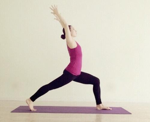 【ソレダメ】骨ストレッチ!腰痛改善&声の老化改善&転倒防止