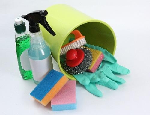 【金スマ】世界一のカリスマ清掃員 新津春子さんの掃除テクニック!