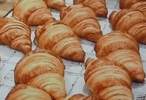 サタデープラス:絶品塩パンのレシピ!動画もあり!ますおかの岡田さんが挑戦
