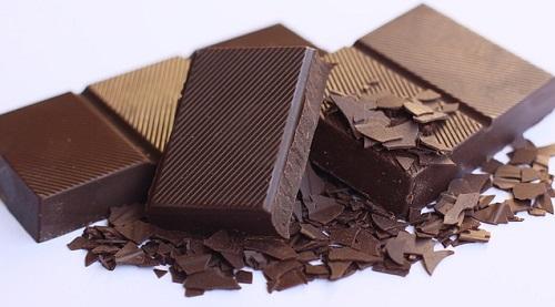 【ZIP】この冬注目の新作チョコレート!ダースやきのこの山、小枝ほか