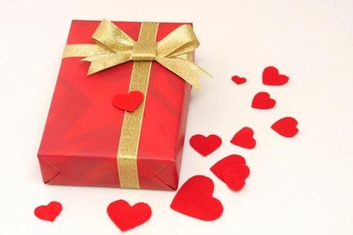【サタデープラス】バレンタインチョコ!千疋屋、パスカル・ル・ガック、麦チョコ